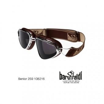Masque Moto Baruffaldi SENIOR 259 108216