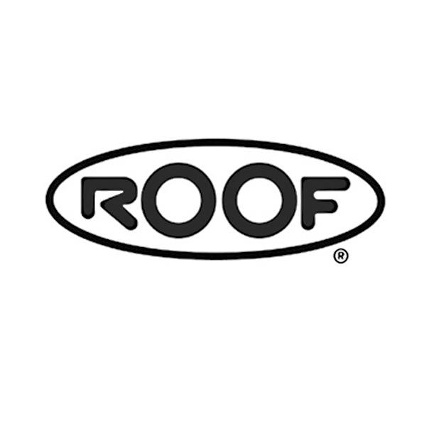 Visiere Roof Visiere Kicker