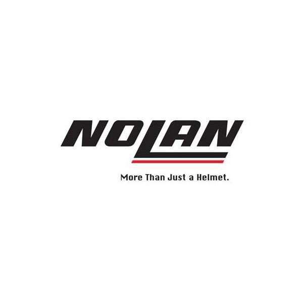 Interieur casque Nolan Paire de joues N82-N83