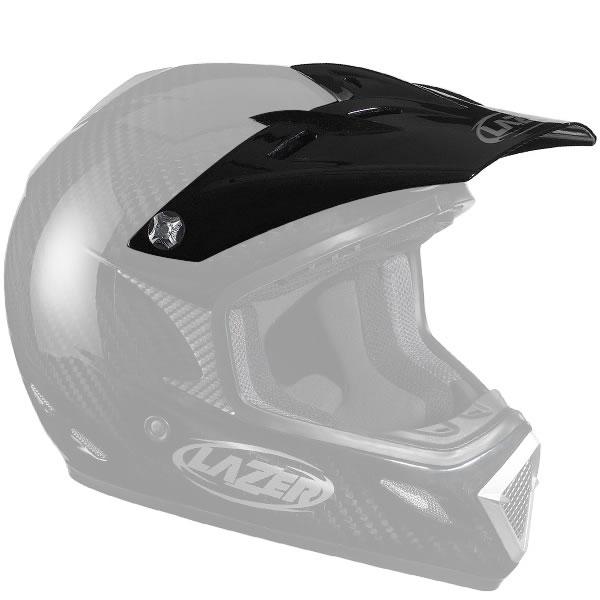 Pièces détachées casque Lazer Casquette MX7