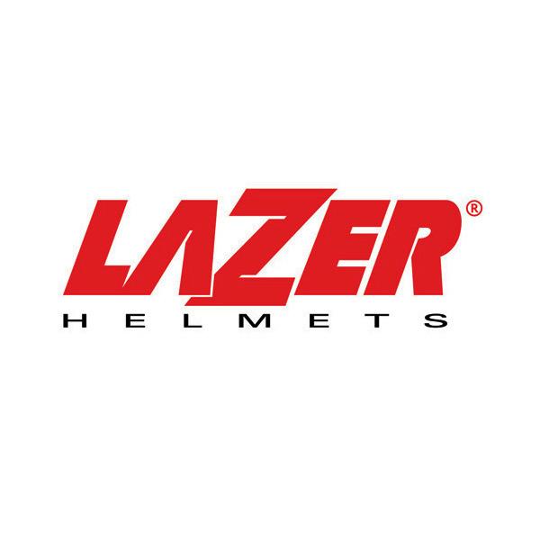 Pièces détachées casque Lazer Joint d'embase clipé Dayton