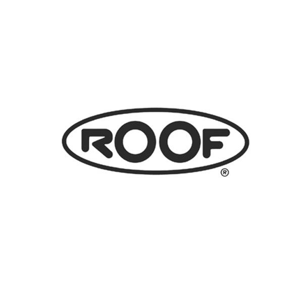 Pièces détachées casque Roof Kit visserie Fever Street