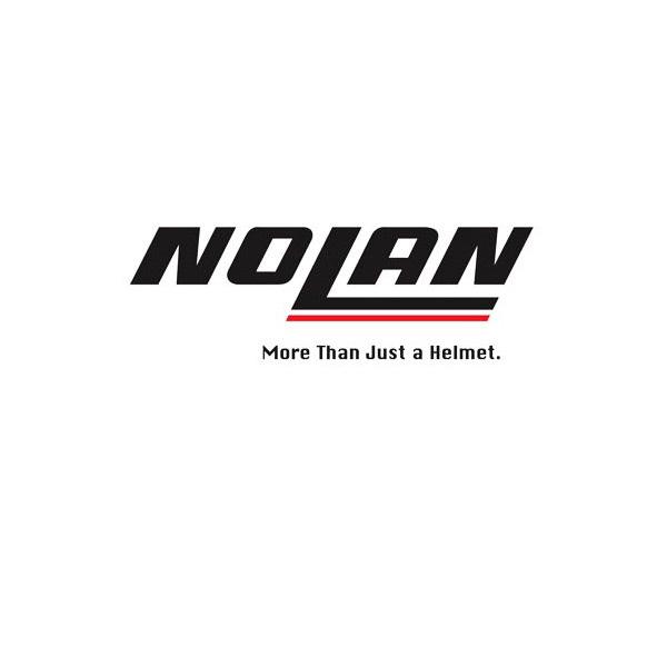 Pièces détachées casque Nolan Cache nez N82 - N83
