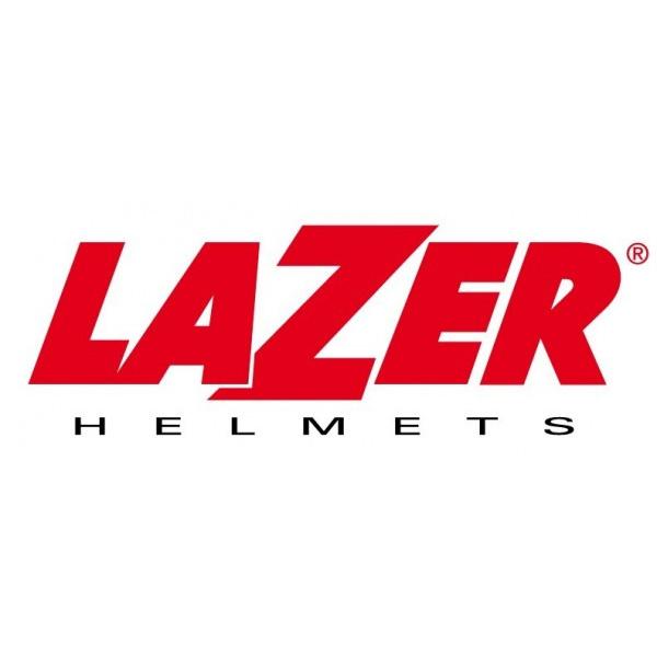 Visiere Lazer Visiere Lazer LZ6 - Bora - Bora Jr