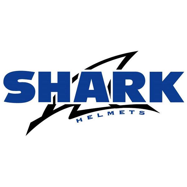 Visiere Shark Visiere RSJ