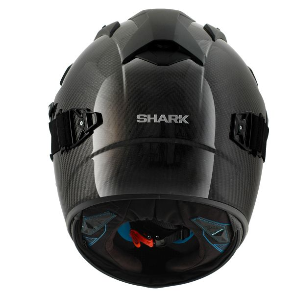 Shark Explore-R Carbon Skin DSK