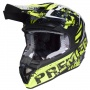 Casque Cross Premier Exige ZXY