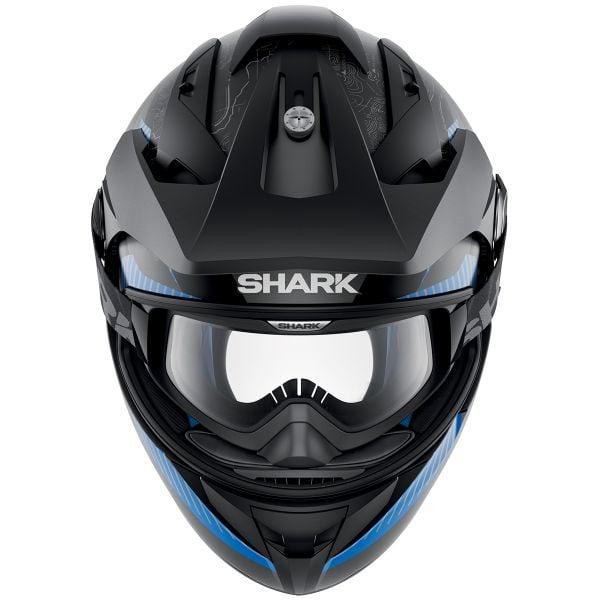 Shark Explore-R Peka Mat KBA