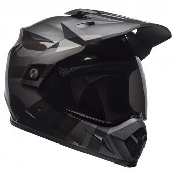 Casque Et équipement Moto Bell Street Icasquecom