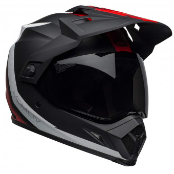 Casque Et équipement Moto Bell Noir Icasquecom