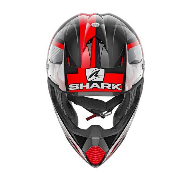 Shark Varial Replica Tixier KXR