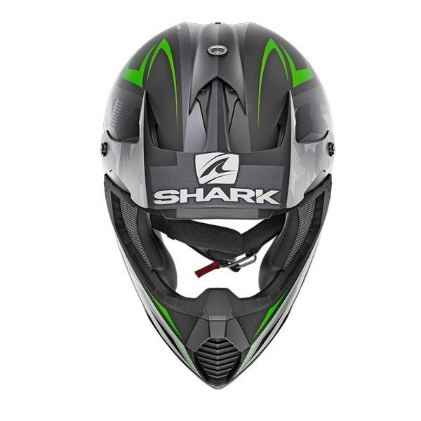 Shark Varial Replica Tixier Mat KGA