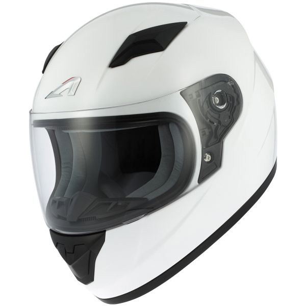 Casque Enfant Astone GT2 Kids White