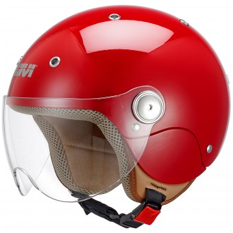 Casque Enfant Givi J.03 Junior 3 Red