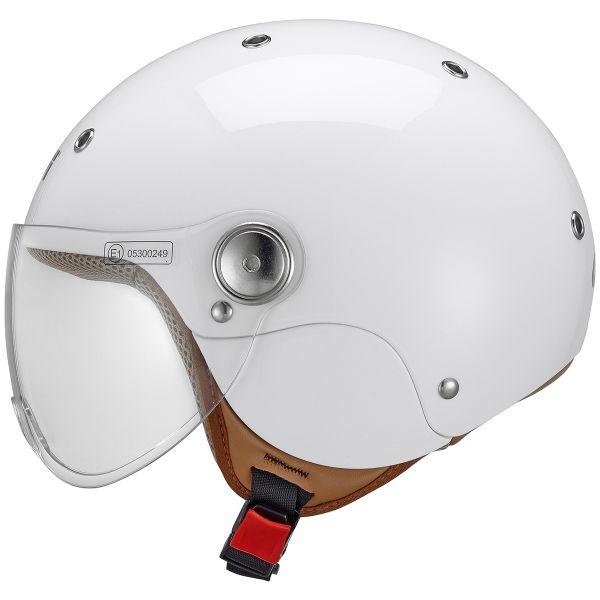 Givi J.03 Junior 3 White
