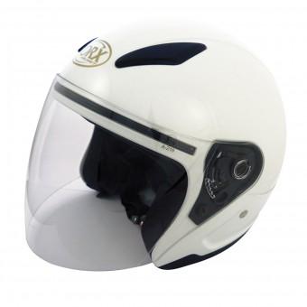 casque enfant pour moto et scooter jet int gral cross. Black Bedroom Furniture Sets. Home Design Ideas