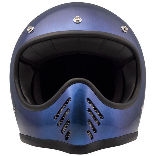 Dmd 75 Electric Blue