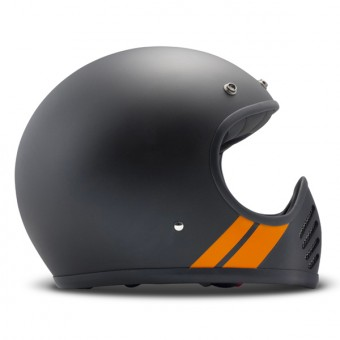 Casque Integral Dmd 75 Stripe