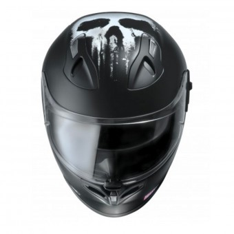 Casque Integral HJC FG-ST Punisher MC5F