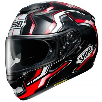 Casque Integral Shoei GT-Air Bounce TC1