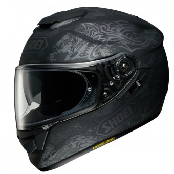 Casque Integral Shoei GT-Air Fable TC5