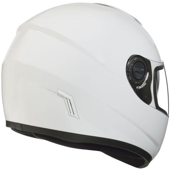 IOTA FP09 White