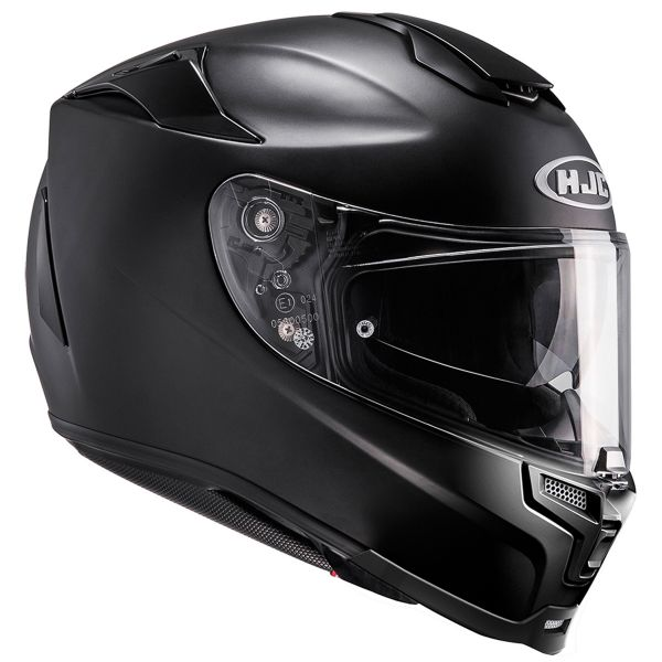 Casque Integral HJC RPHA 70 Black