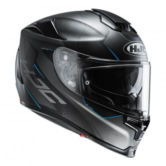 Casque Integral HJC RPHA 70 Gadivo MC2SF