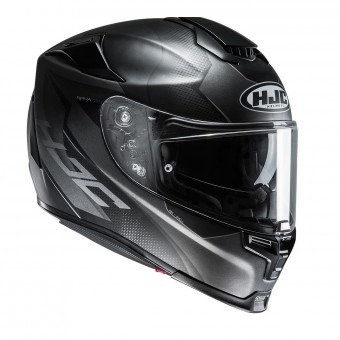 Casque Integral HJC RPHA 70 Gadivo MC5SF