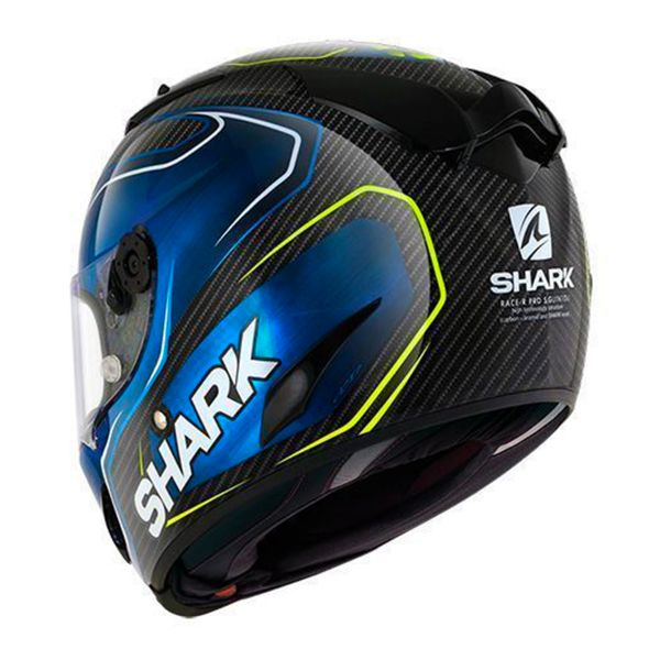 Shark Race-R Pro Carbon Replica Guintoli DBY