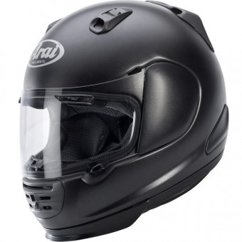 Casque Integral Arai Rebel Black Frost