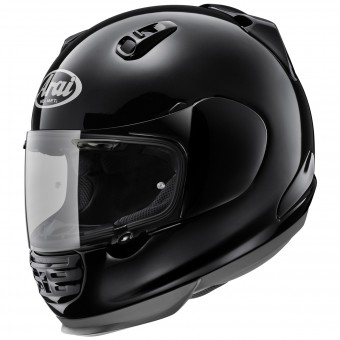 Casque Integral Arai Rebel Black