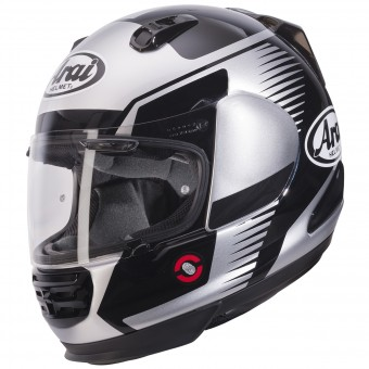 Casque Integral Arai Rebel Venturi White