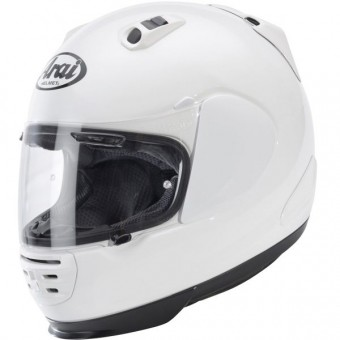 Casque Integral Arai Rebel White