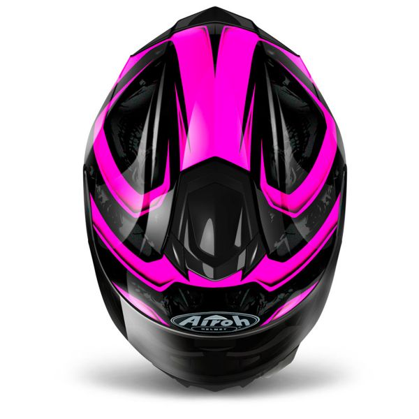 Airoh ST 501 Dude Pink