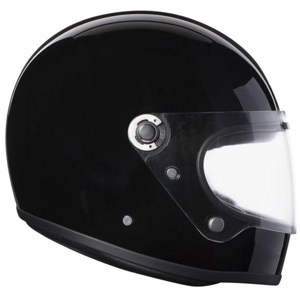 Casque Integral AGV X3000 Black