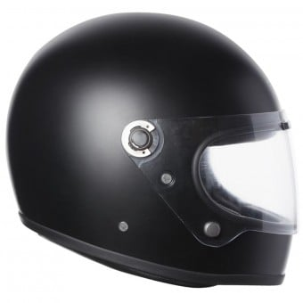 Casque Integral AGV X3000 Matt Black