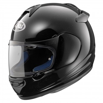 Casque Integral Arai Axces III Diamond Black