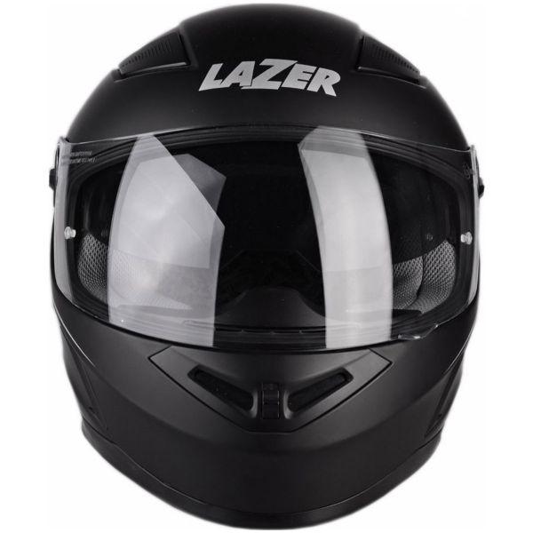 Lazer Bayamo Z-Line Matt Black