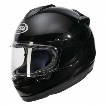 Casque Integral Arai Chaser X Diamond Black