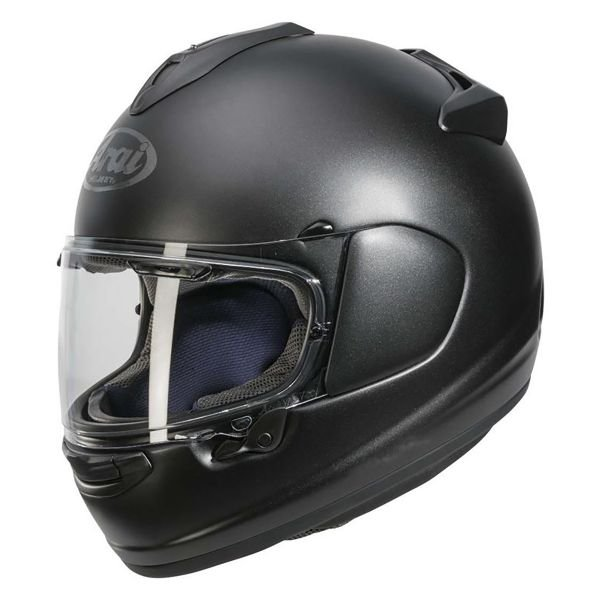 Casque Integral Arai Chaser X Frost Black