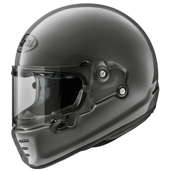 Casque Integral Arai Concept-X Modern Grey