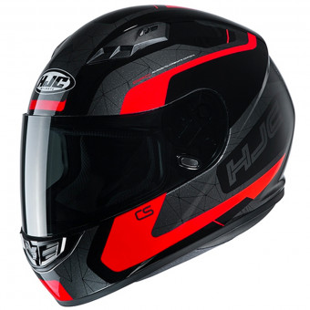 Casque Integral HJC CS-15 Dosta MC1