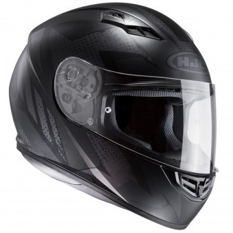Casque Integral HJC CS-15 Treague MC5SF