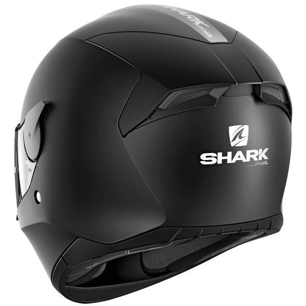Shark D-Skwal 2 Blank Mat KMA