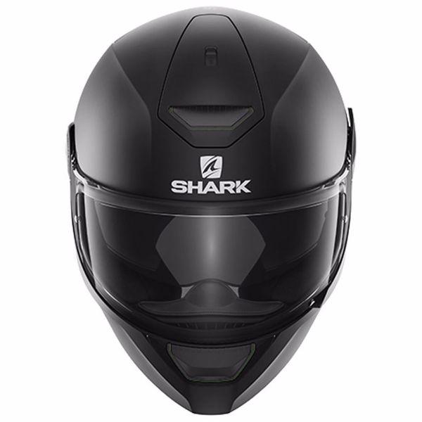 Shark D-Skwal Blank Mat KMA