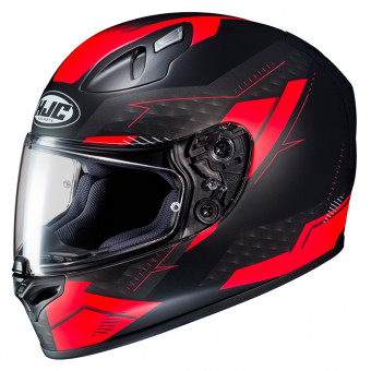 Casque Integral HJC FG-17 Talos MC1SF