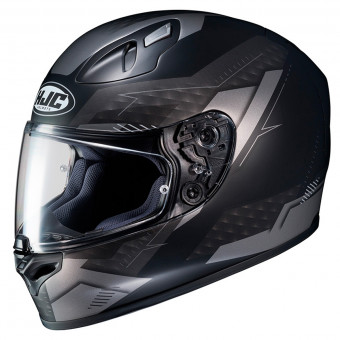 Casque Integral HJC FG-17 Talos MC5SF