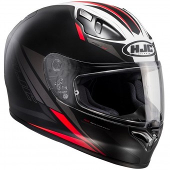 Casque Integral HJC FG-17 Valve MC1SF