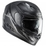 Casque Integral HJC FG-ST Besty MC5SF